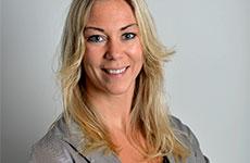 Jennie Ullman blir vd på Uppdragsmedia
