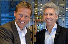 TT Nyhetsbyrån byter redaktionellt system till Newspilot