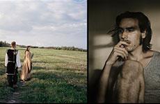 De är nominerade till TT:s Stora Fotopris
